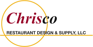 Chrisco Restaurant Design and Supply