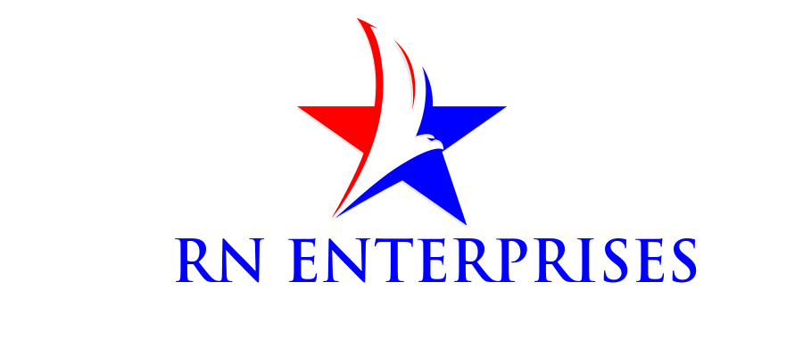 M/S RN ENTERPRISES logo