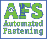 Automated Fastening Systems LLC