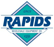 Rapids Wholesale