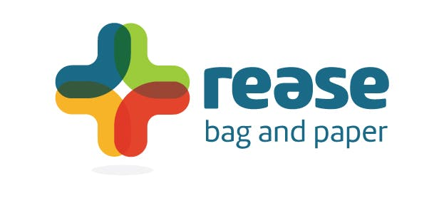 Rease Bag and Paper