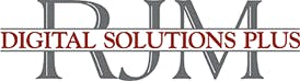 RJM Digital Solutions Plus