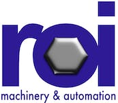 ROI Machinery & Automation Inc.