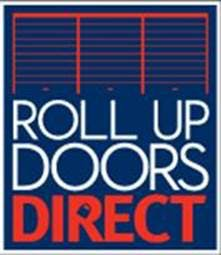 roll up doors direct model 650 roll up door sold by roll
