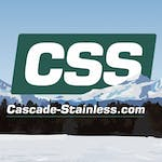 Cascade Stainless Solutions, LLC