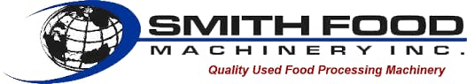 Smith Food Machinery Inc.