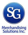 SG Merchandising Solutions Inc.