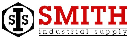 Smith Industrial Supply