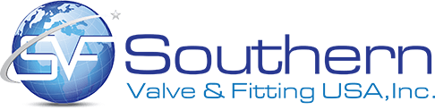 Southern Valve and Fitting Inc. USA