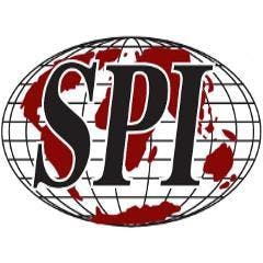 Special Projects International logo
