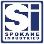 Spokane Industries, Inc.