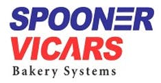 Spooner Vicars Bakery Systems