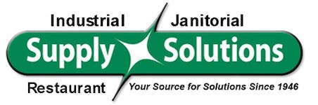 SUPPLY SOLUTIONS