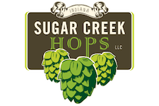 Sugar Creek Hops