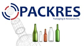 PACKAGING & RESOURCES INC.