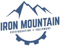 Iron Mountain Refrigeration & Equipment
