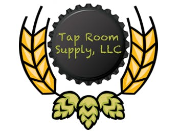 Tap Room Supply logo
