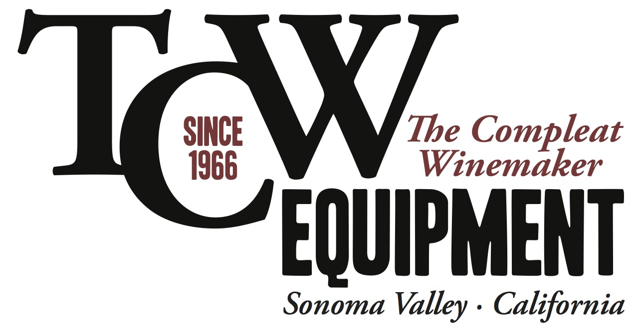 The Compleat Winemaker