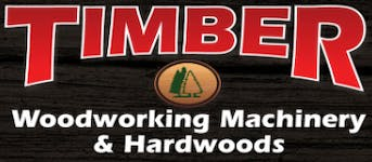Timber Woodworking Machinery Inc