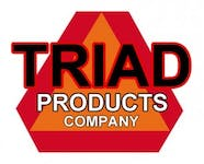 Triad Products Company