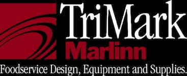 TriMark Marlinn