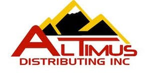 Altimus Distributing Inc