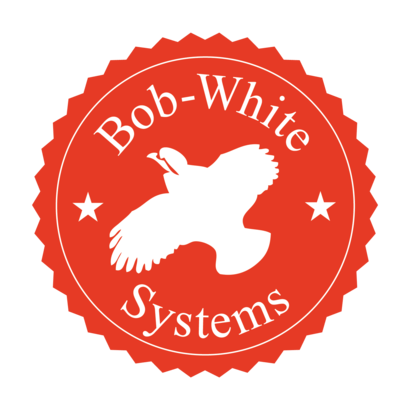 Bob-White Systems logo