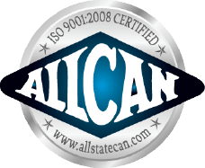 Allstate Can logo