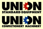Union Standard Equipment Co logo