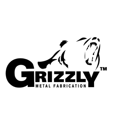 Grizzly Metal Fab Inc