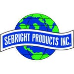 Sebright Products Inc