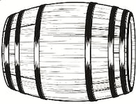 Adirondack Barrel Cooperage LLC