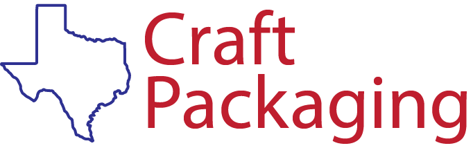 TX Craft Packaging [CLOSED]