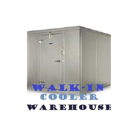 WalkinCooler Warehouse