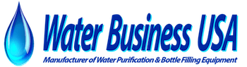 Water Business USA