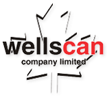 Wells Can Company Ltd