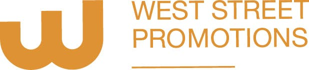 West Street Promotions