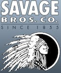 Savage Bros