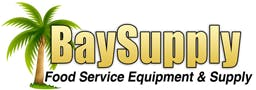 Bay Equipment & Supply