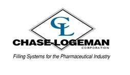 Chase-Logeman Corporation