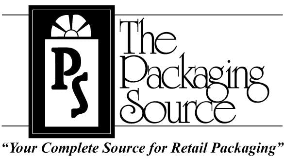 The Packaging Source, Inc. logo