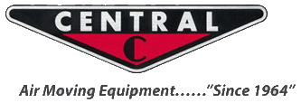 Central Blower Co.