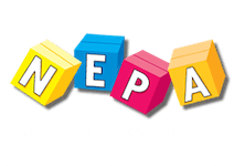 NEPA CARTON AND CARRIER COMPANY