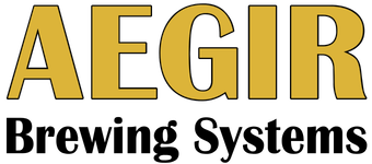 Aegir Brewing Systems