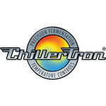ChillerTron