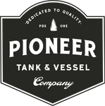 Pioneer Tank and Vessel