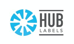 Hub Labels, Inc.