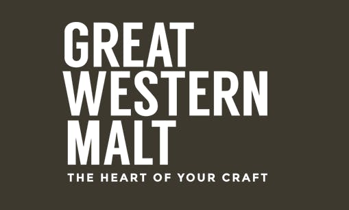 GREAT WESTERN MALTING COMPANY 2-Row Crystal 15 - sold by Country Malt