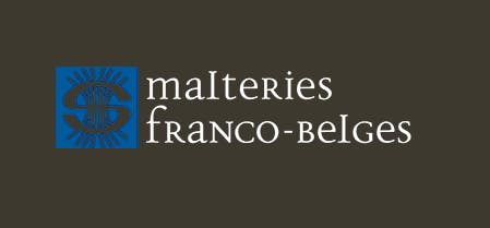 MALTERIES FRANCO-BELGES Roasted Rye - sold by Country Malt