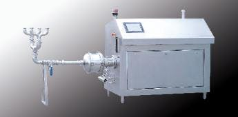 Aerating systems